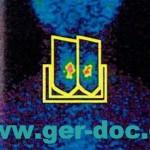 Diagnose und Behandlung des Schilddrüsenkrebses in München.