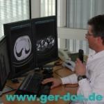 Диагностика и лечение в Мюнхене