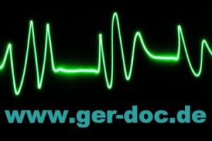 Диагностика заболеваний сердца в Мюнхене.