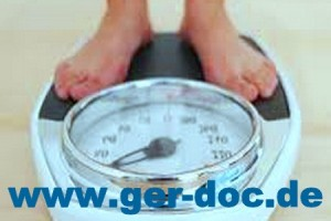 Диагностика причин избыточного веса в Мюнхене.
