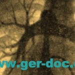 Диагностика и лечение артерий в Мюнхене.