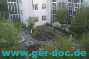 Диагностика и восстановительное лечение в Мюнхене.